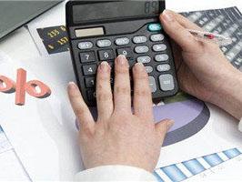 会计账薄的操作需要注意什么?