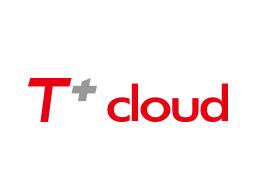畅捷通T+cloud云ERP管
